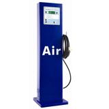 充气机 E-012-OD